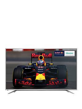 hisense-he65k5510uwts-65-inch-4k-ultra-hd-hdr-freeview-hd-smart-tv