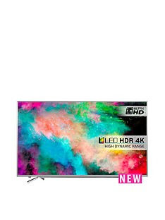 hisense-h55m7000-55-inch-uled-hdr-4k-ultra-hd-freeview-hd-smart-tv