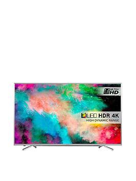 hisense-h55m7000-55-inch-uled-hdr-4k-ultra-hd-freeview-hd-smart-tv