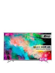 hisense-h65m7000-65-inch-uled-hdr-4k-ultra-hd-freeview-hd-smart-tv