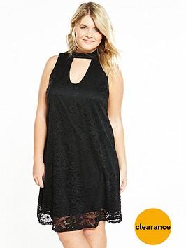 v-by-very-curve-a-line-swing-lace-dress