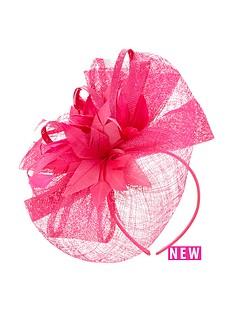 coast-pink-medium-fascinator
