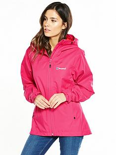 berghaus-fellmaster-waterproof-jacket-pink