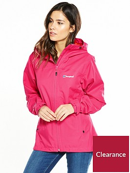 berghaus-fellmaster-waterproof-jacket-pink