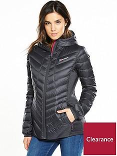 berghaus-tephra-stretch-jacket-dark-greynbsp