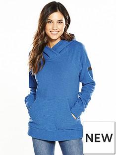 berghaus-hartforth-hoodie-blue
