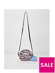 river-island-river-island-girls-funky-leopard-print-x-body-bag
