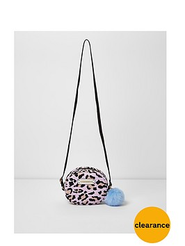 river-island-river-island-girls-funky-leopard-print-x-body-bag