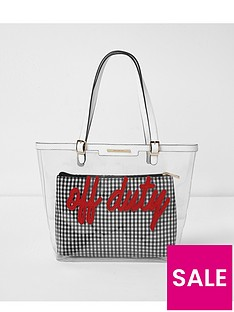 river-island-river-island-girls-summer-off-duty-tote-bag