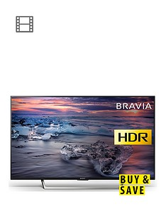 sony-bravia-kdl49we753bu-49-inch-full-hd-hdr-smart-tv-with-triluminosnbspdisplay-black
