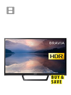 sony-bravianbspkdl32re403bu-32-inch-full-hd-hdr-tv-black