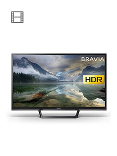 sony-bravia-kdl32we613bu-32-inch-full-hd-hdr-smart-tv-black