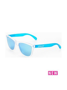 oakley-frogskin-sunglasses