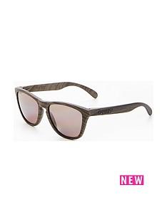 oakley-oakley-frogskin-sunglasses