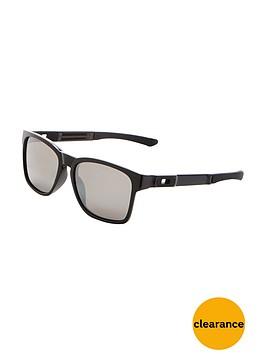 oakley-catalyst-sunglasses