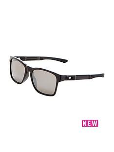 oakley-oakley-catalyst-sunglasses