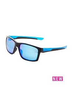 oakley-mainlink-sunglasses