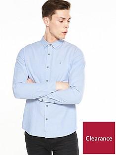 calvin-klein-jeans-ck-jeans-wlben-long-sleeve-oxford-shirt