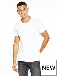 calvin-klein-jeans-ck-jeans-text-logo-t-shirt