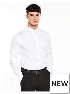 calvin-klein-jeans-ck-jeans-wilbert-long-sleve-shirt