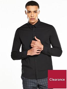 calvin-klein-jeans-wilbert-long-sleeve-shirt