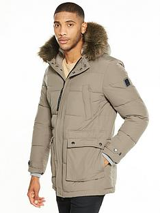 calvin-klein-jeans-ck-jeans-omore-padded-parka