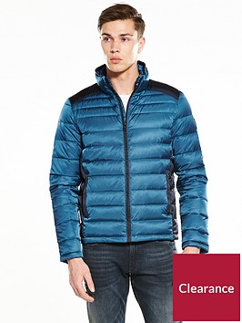 calvin-klein-jeans-ck-jeans-opacko-packable-down-jacket