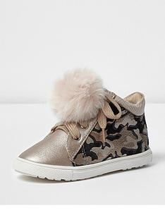 river-island-mini-girls-camo-high-top