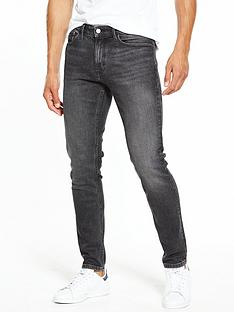 calvin-klein-jeans-ck-jeans-skinny-fit-jeans