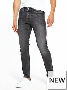 calvin-klein-jeans-ck-jeans-skinny-fit-jeans