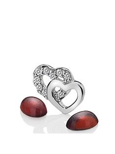 anais-sterling-silver-double-heart-charm