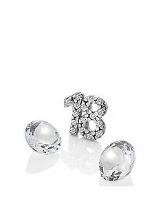 anais-sterling-silver-18-charm