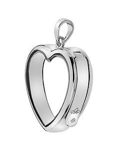 anais-anais-sterling-silver-medium-heart-locket