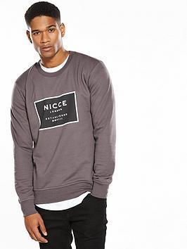 nicce-est--13-sweat