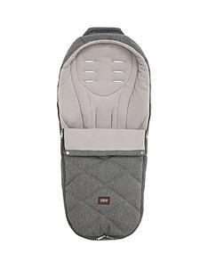 mamas-papas-mamas-amp-papas-ocarro-footmuff-tailored