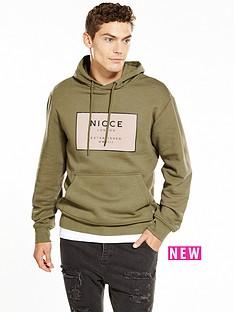 nicce-est--13-hood