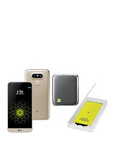lg-lg-g5-se-gold-with-free-lg-cam-and-battery-pack