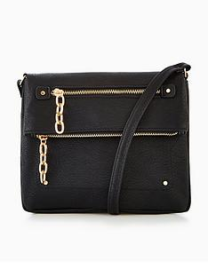 v-by-very-crossbody-bag