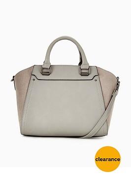 v-by-very-madox-tote-bag-grey