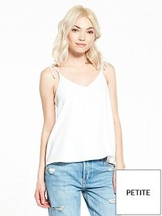 ri-petite-white-cami