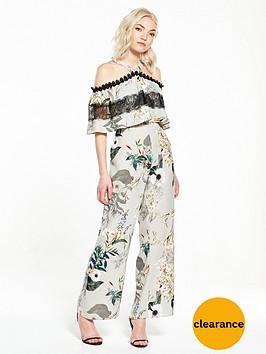 ri-petite-lace-insert-printed-jumpsuit