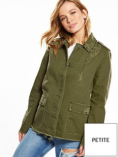 ri-petite-ri-petite-distressed-army-jacket