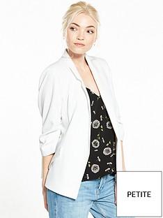 ri-petite-white-blazer