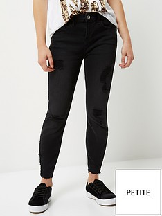 ri-petite-washed-black-amelie-jegging