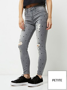 ri-petite-ri-petite-molly-star-jegging