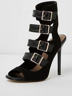 river-island-multi-buckle-shoeboot
