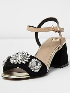 river-island-river-island-wendy-casual-low-block-2-part-sandal