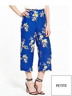 ri-petite-floral-wide-leg-crop-trouser
