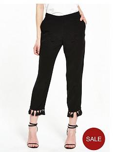 ri-petite-tassel-hem-wide-leg-crop-trouser