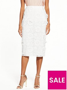 v-by-very-lace-pencil-skirt-ivory